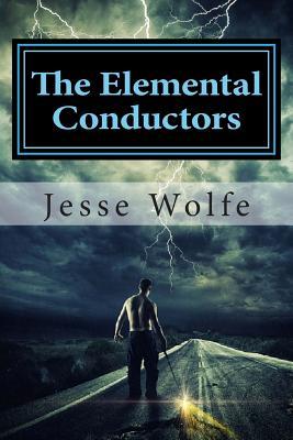 The Elemental Conductors