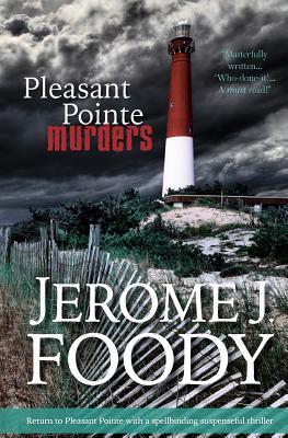 Pleasant Pointe Murders