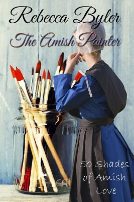 The Amish Painter