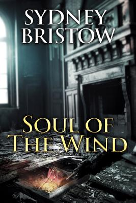 Soul of the Wind