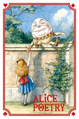 Alice Poetry