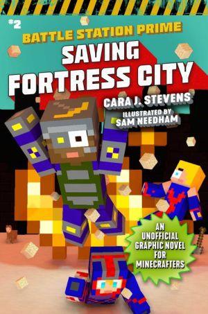 Saving Fortress City