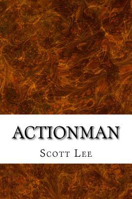 Actionman
