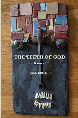 The Teeth of God