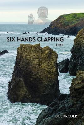 Six Hands Clapping