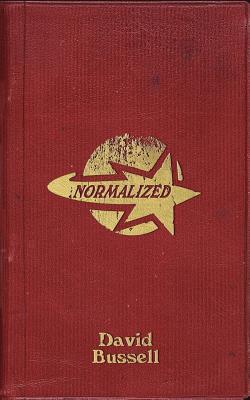 Normalized: The Complete Quartet
