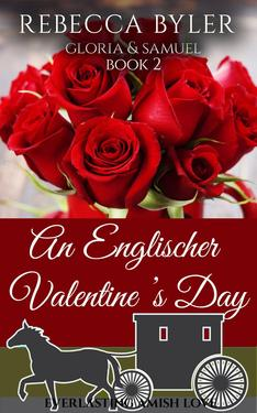 An Englischer Valentine's Day