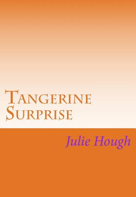 Tangerine Surprise