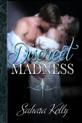 Discreet Madness