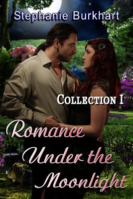 Romance Under the Moonlight: Collection I
