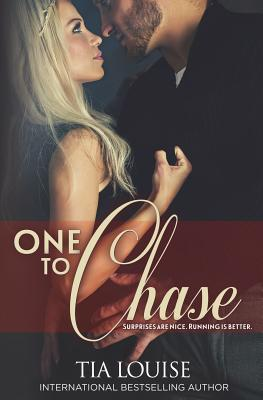 One to Chase