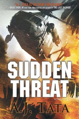 Sudden Threat