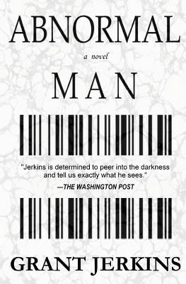 Abnormal Man