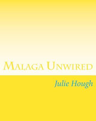 Malaga Unwired
