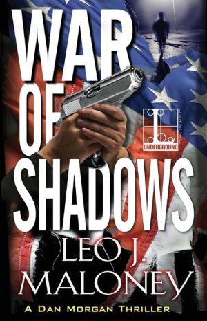War of Shadows