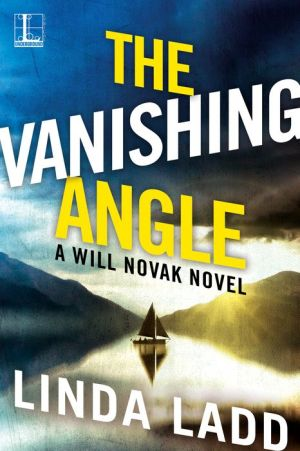 The Vanishing Angle