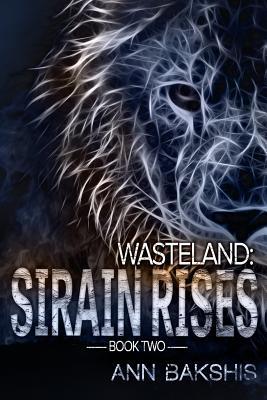 Sirain Rises