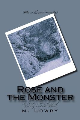 Rose and the Monster