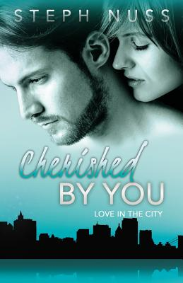 Cherished by You