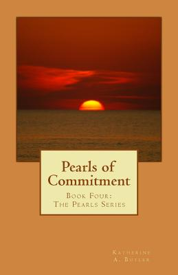 Pearls of Commitment