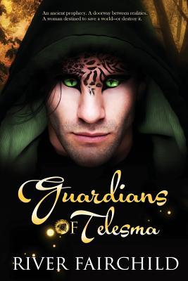 Guardians of Telesma