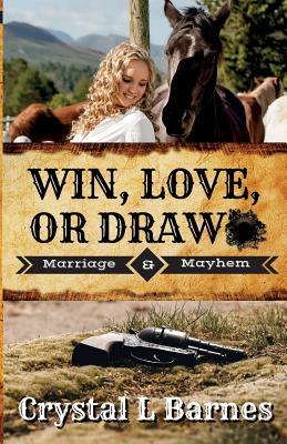 Win, Love, or Draw