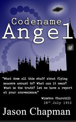 Codename Angel