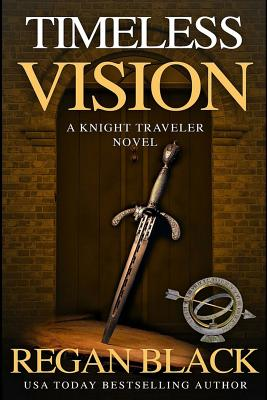 Timeless Vision