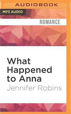 What Happened to Anna