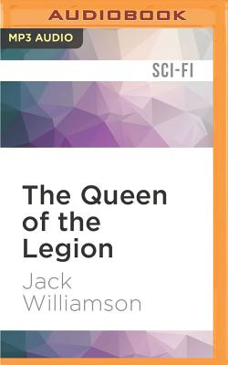 The Queen of the Legion