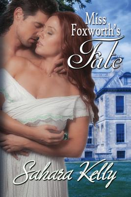 Miss Foxworth's Fate