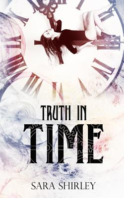Truth in Time