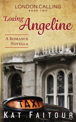 Losing Angeline