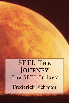 Seti, the Journey