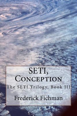 Seti, Conception