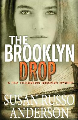 The Brooklyn Drop