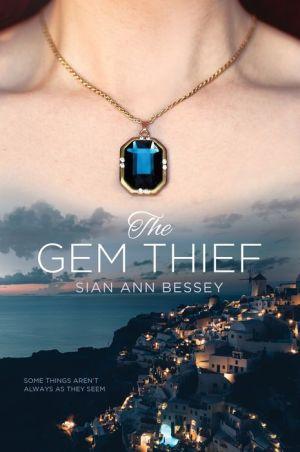 The Gem Thief