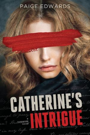 Catherine's Intrigue