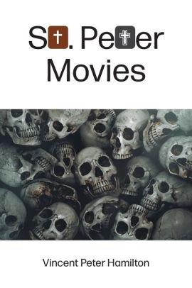 St. Peter Movies Vincent