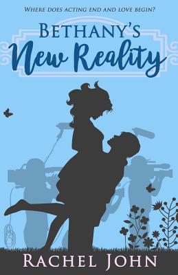 Bethany's New Reality