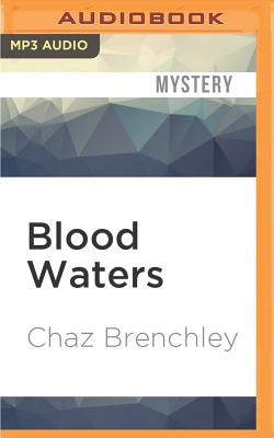 Blood Waters