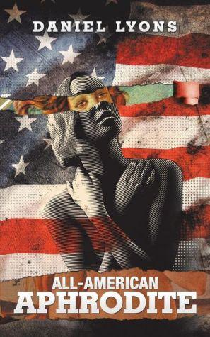 All-American Aphrodite