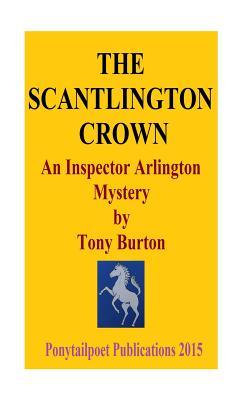 The Scantlington Crown