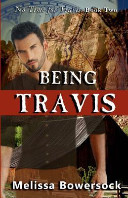 Being Travis