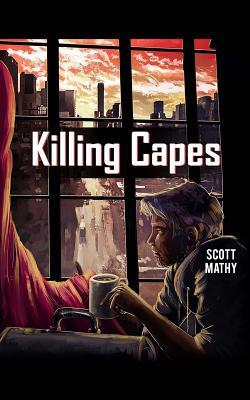 Killing Capes