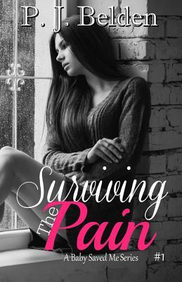 Surviving the Pain