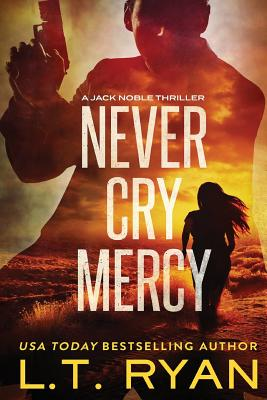 Never Cry Mercy