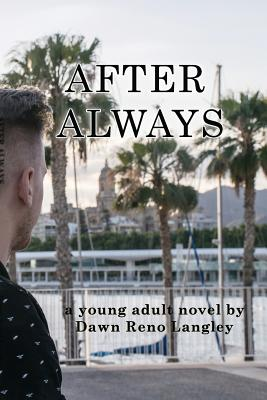 After Always