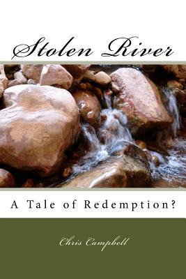 Stolen River