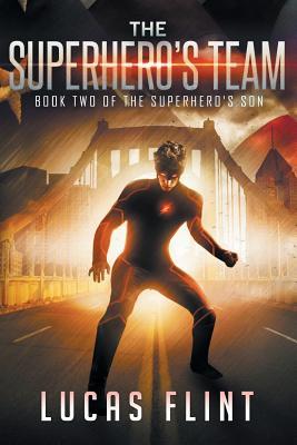 The Superhero's Team